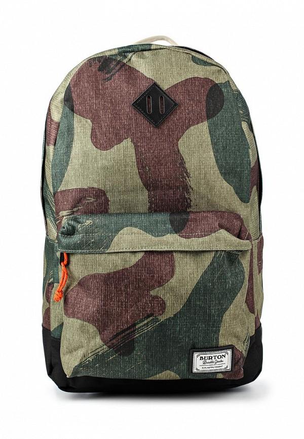 Спортивный рюкзак Burton 11595102898: изображение 1