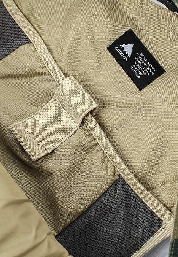 Спортивный рюкзак Burton 11595102898: изображение 3