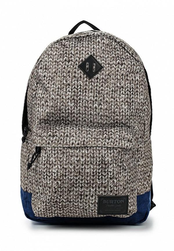 Спортивный рюкзак Burton 11595102859: изображение 1