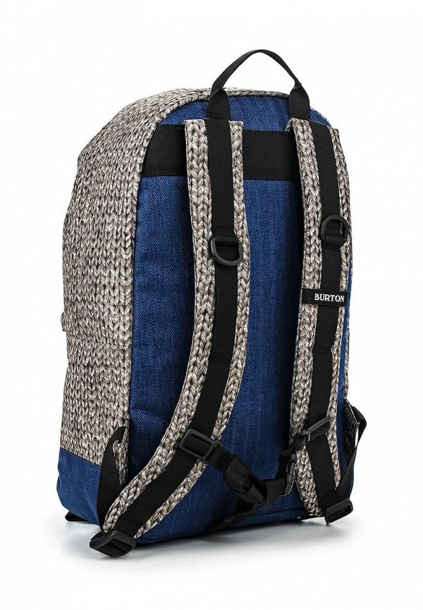 Спортивный рюкзак Burton 11595102859: изображение 2