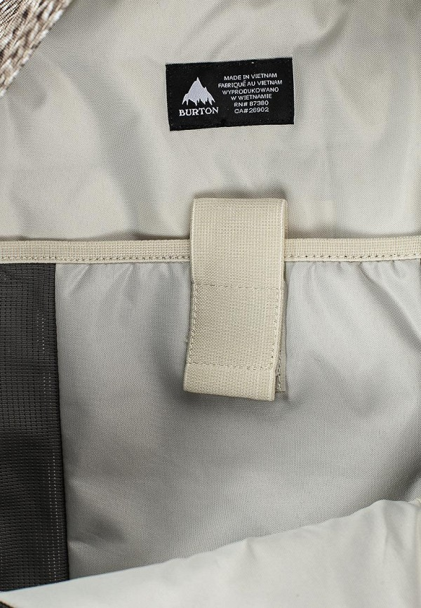 Спортивный рюкзак Burton 11595102859: изображение 3