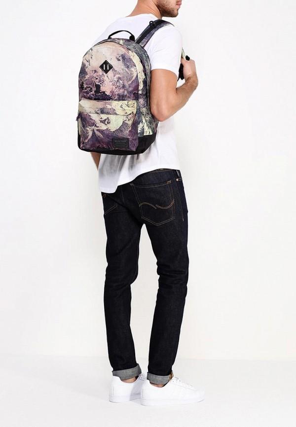 Спортивный рюкзак Burton 11595102899: изображение 1