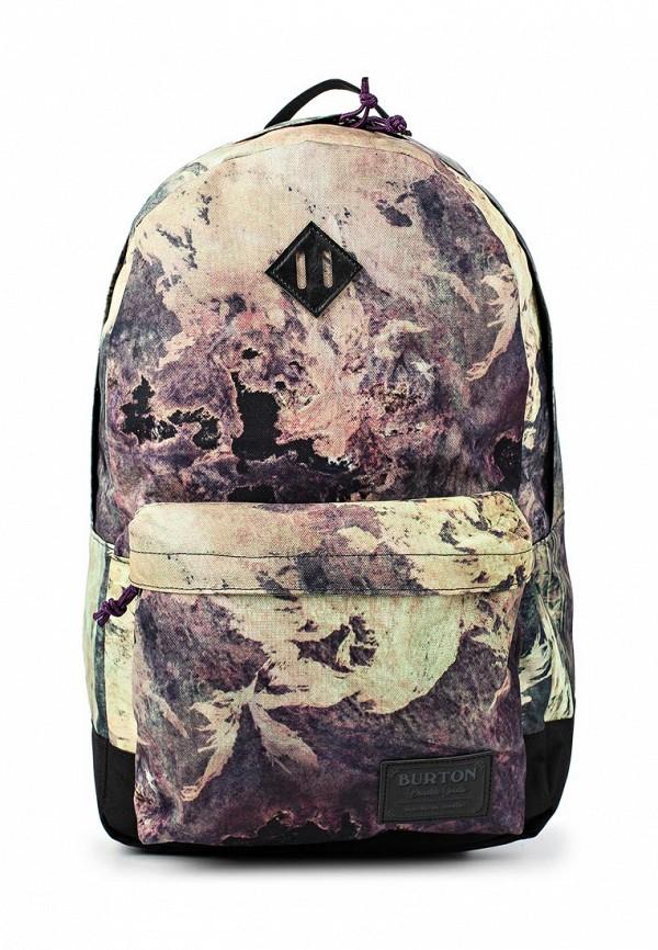 Спортивный рюкзак Burton 11595102899: изображение 2