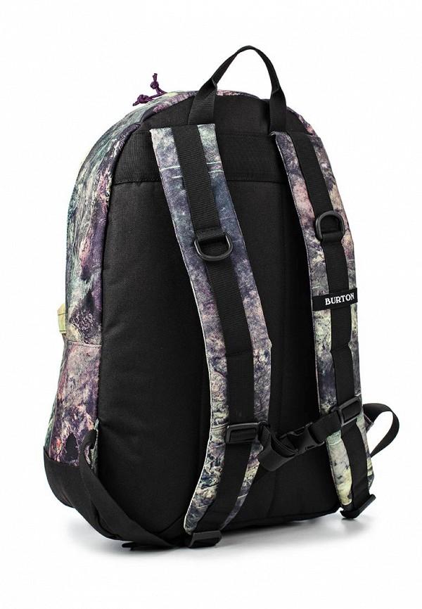 Спортивный рюкзак Burton 11595102899: изображение 3