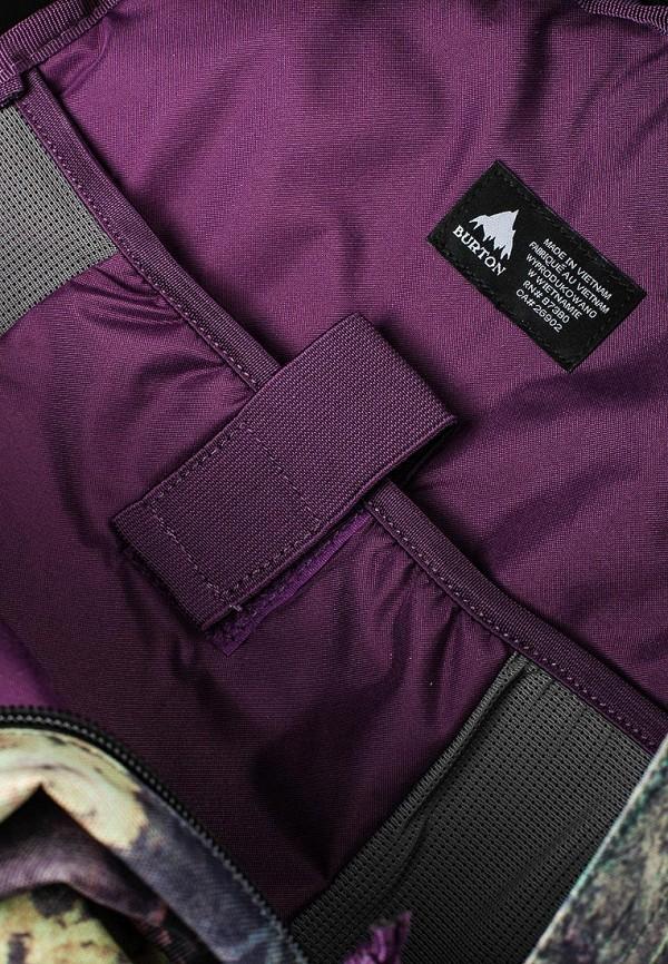 Спортивный рюкзак Burton 11595102899: изображение 4