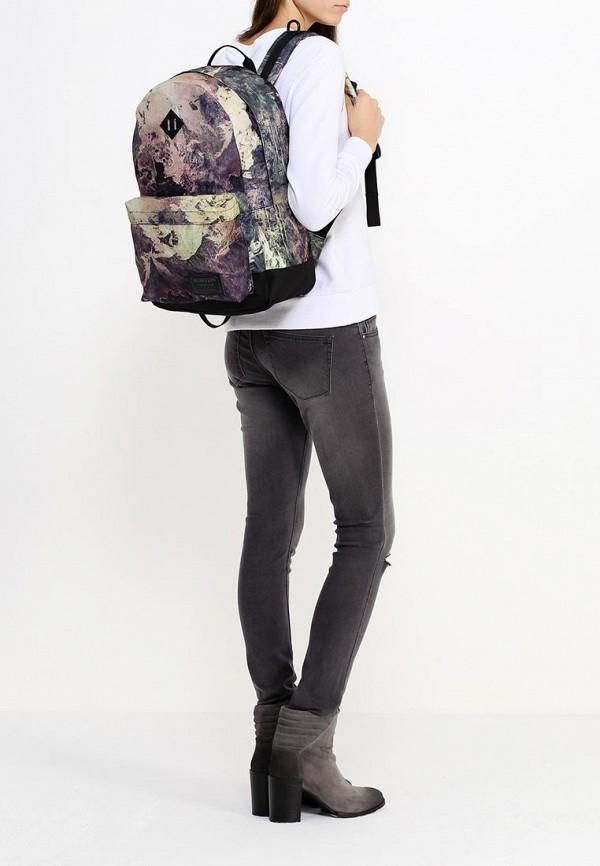 Спортивный рюкзак Burton 11595102899: изображение 5