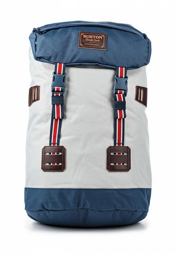 Спортивный рюкзак Burton 11016103063: изображение 1