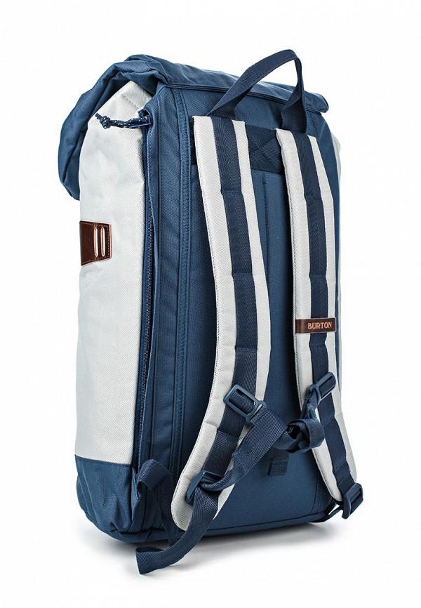Спортивный рюкзак Burton 11016103063: изображение 2