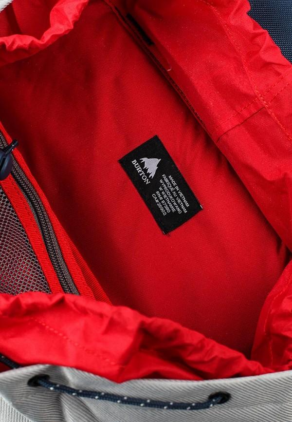 Спортивный рюкзак Burton 11016103063: изображение 3