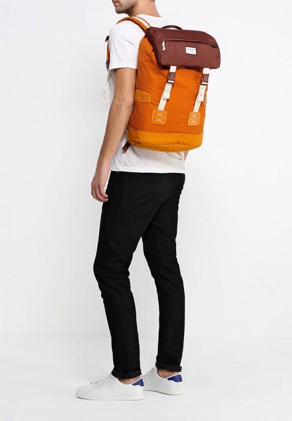 Спортивный рюкзак Burton 14947101806: изображение 1
