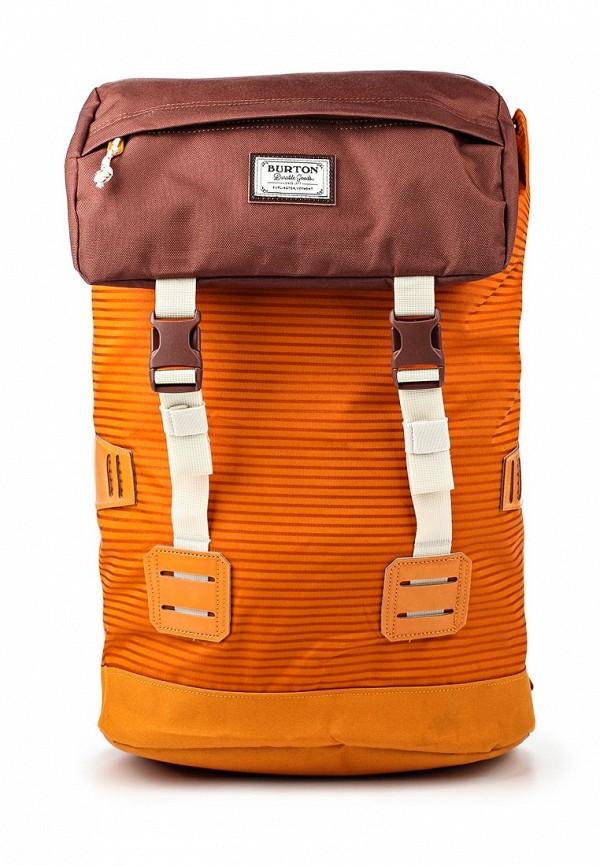 Спортивный рюкзак Burton 14947101806: изображение 2