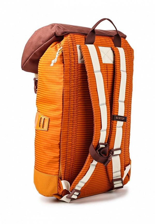 Спортивный рюкзак Burton 14947101806: изображение 3