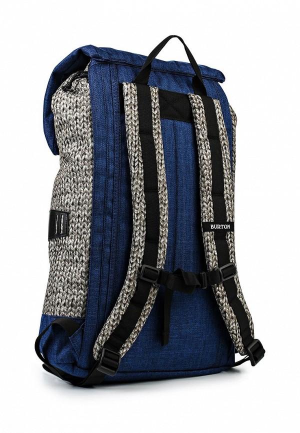 Спортивный рюкзак Burton 14947101859: изображение 2