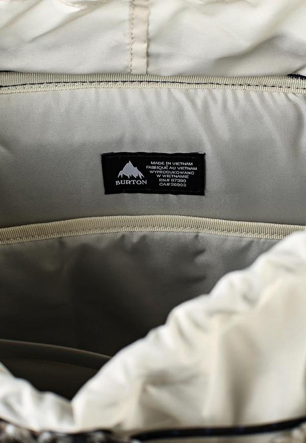 Спортивный рюкзак Burton 14947101859: изображение 3