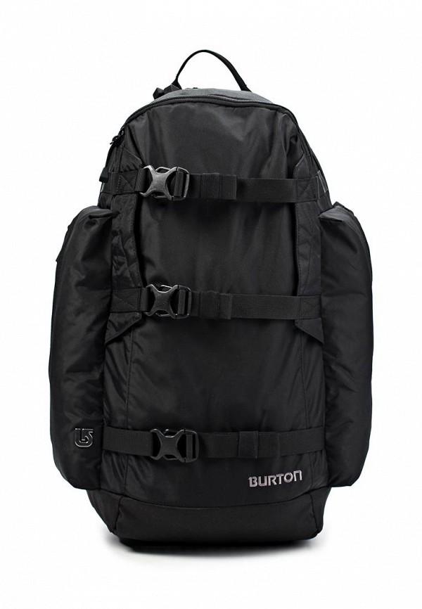 Спортивный рюкзак Burton 11040100002: изображение 1