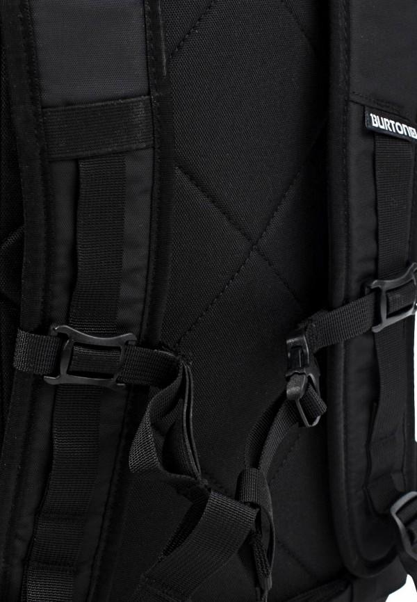 Спортивный рюкзак Burton 11040100002: изображение 2