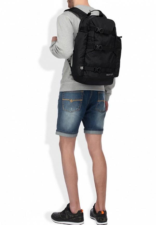 Спортивный рюкзак Burton 11040100002: изображение 3