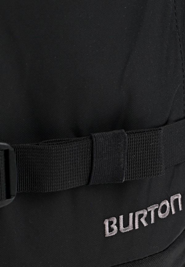 Спортивный рюкзак Burton 11040100002: изображение 4