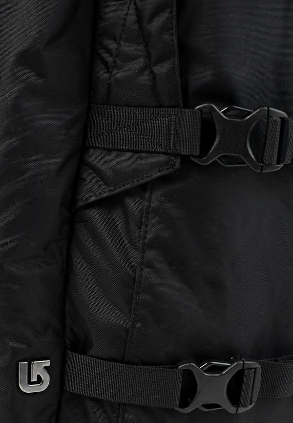 Спортивный рюкзак Burton 11040100002: изображение 5