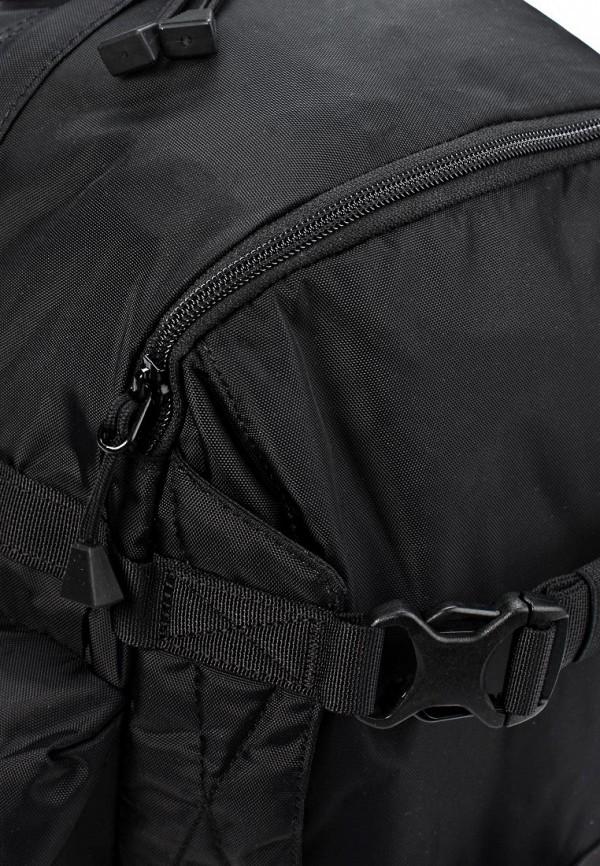 Спортивный рюкзак Burton 11040100002: изображение 6