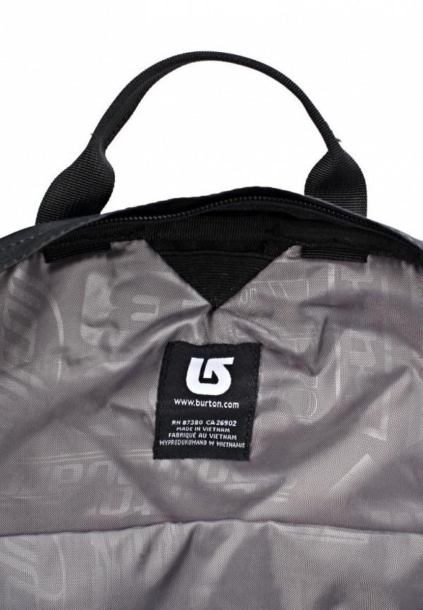 Спортивный рюкзак Burton 11040100002: изображение 7