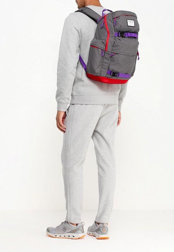 Спортивный рюкзак Burton 13649104066: изображение 1