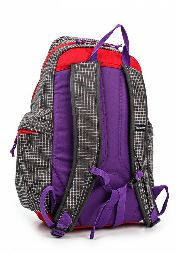 Спортивный рюкзак Burton 13649104066: изображение 3