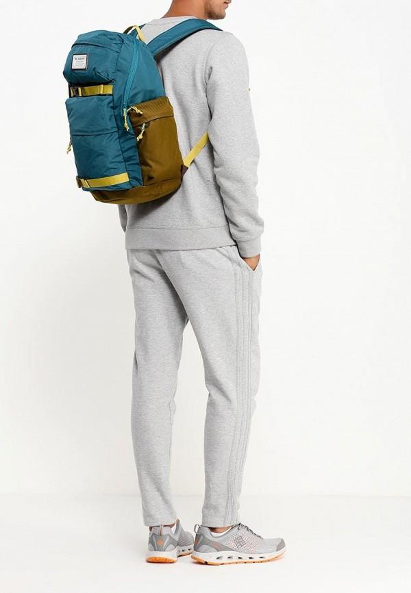 Спортивный рюкзак Burton 13649104404: изображение 1