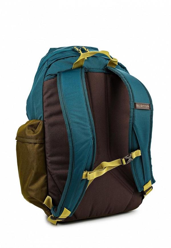 Спортивный рюкзак Burton 13649104404: изображение 3