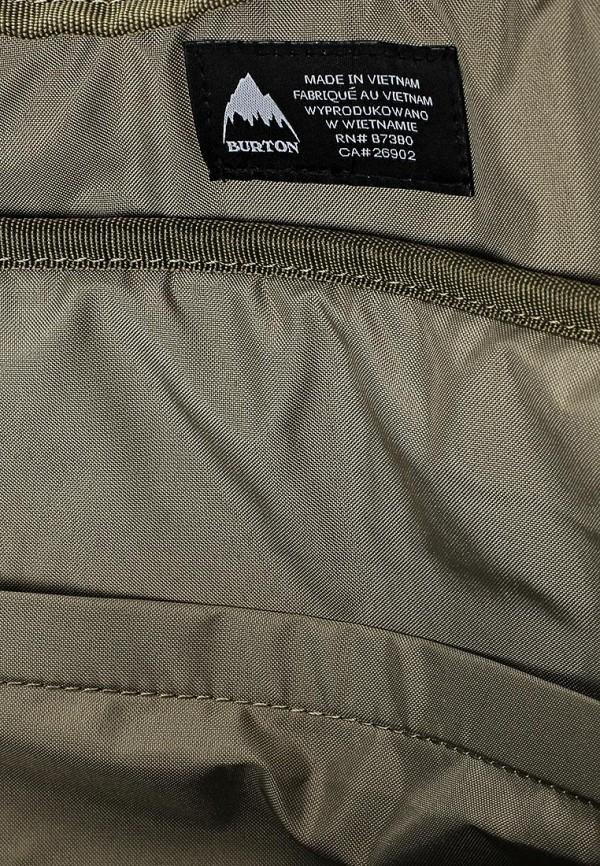 Спортивный рюкзак Burton 13649104404: изображение 4