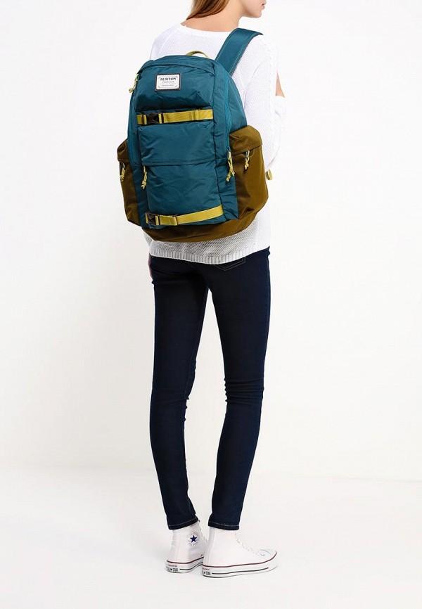 Спортивный рюкзак Burton 13649104404: изображение 5