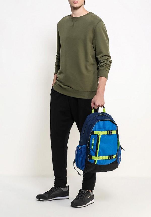 Спортивный рюкзак Burton 15286100416: изображение 1