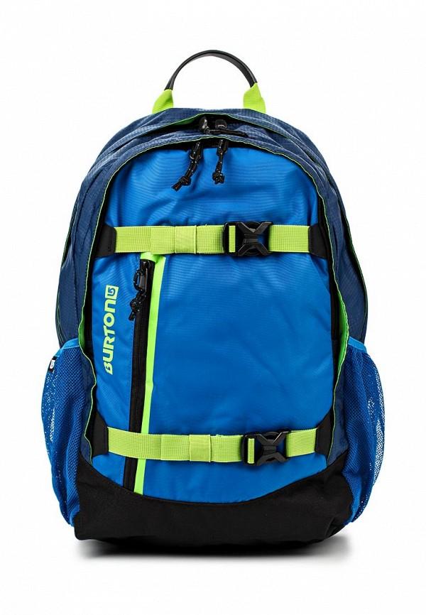 Спортивный рюкзак Burton 15286100416