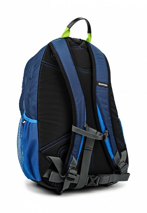 Спортивный рюкзак Burton 15286100416: изображение 3