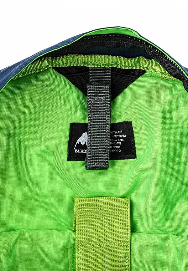 Спортивный рюкзак Burton 15286100416: изображение 4