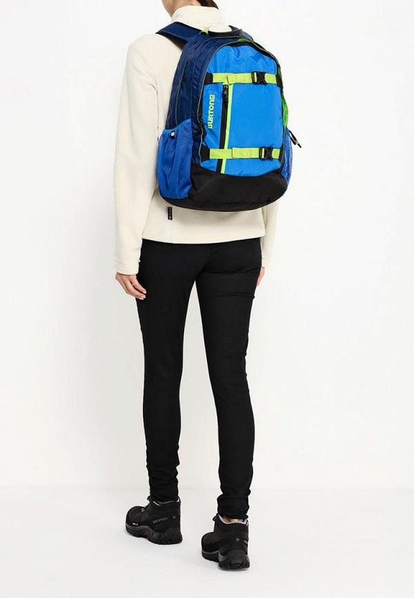 Спортивный рюкзак Burton 15286100416: изображение 5