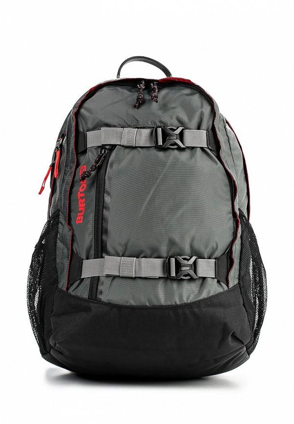 Спортивный рюкзак Burton 15286100871