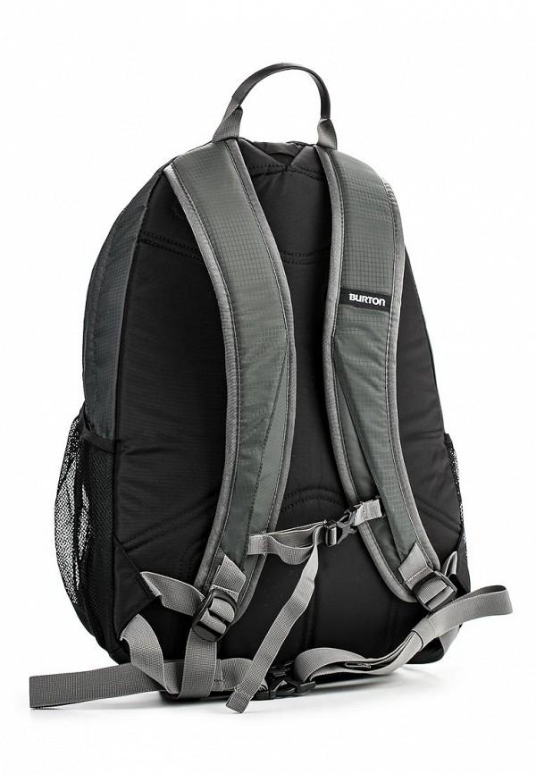 Спортивный рюкзак Burton 15286100871: изображение 2
