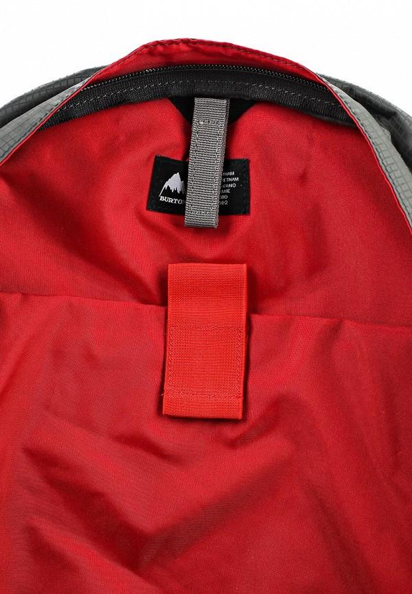 Спортивный рюкзак Burton 15286100871: изображение 3