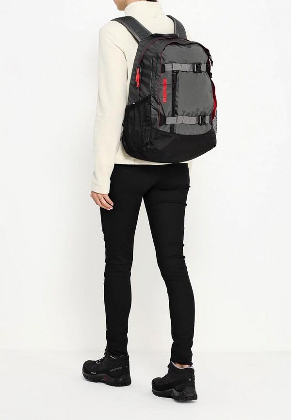 Спортивный рюкзак Burton 15286100871: изображение 4