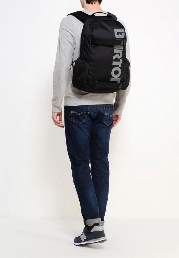 Спортивный рюкзак Burton 16328100002: изображение 1
