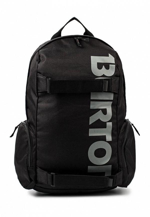 Спортивный рюкзак Burton 16328100002: изображение 2