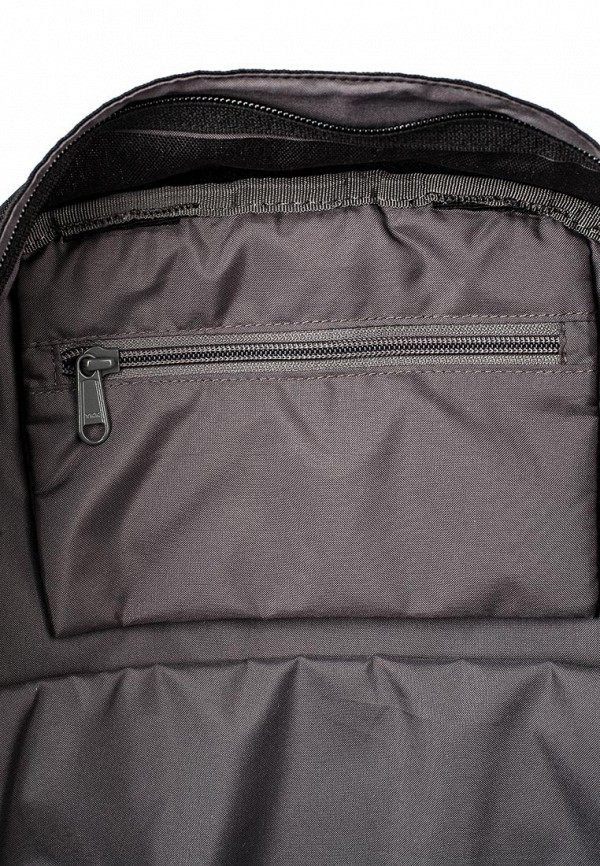 Спортивный рюкзак Burton 16328100002: изображение 4