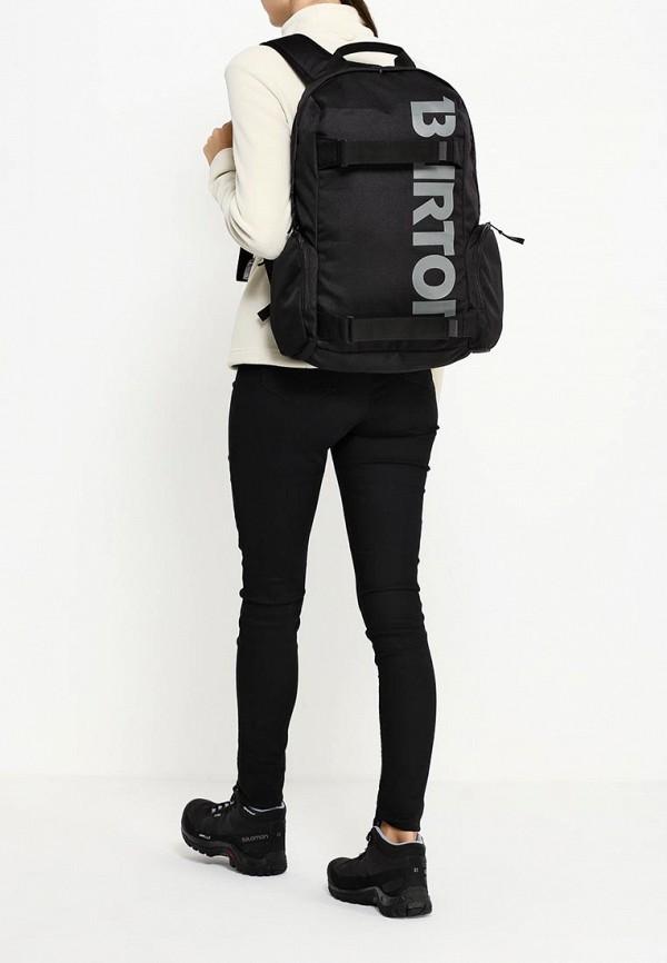 Спортивный рюкзак Burton 16328100002: изображение 5