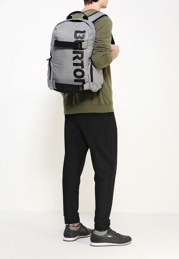 Спортивный рюкзак Burton 16328100079: изображение 1
