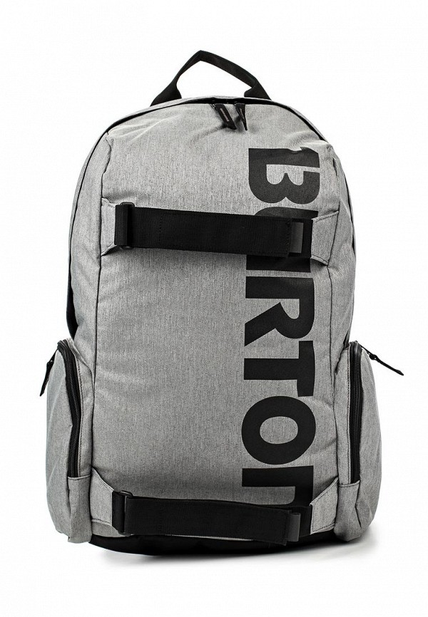 Спортивный рюкзак Burton 16328100079