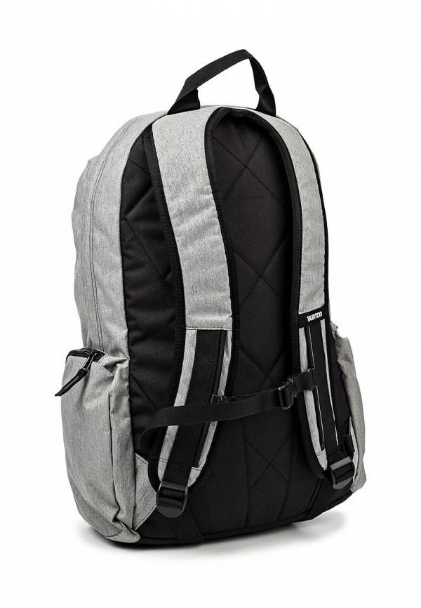 Спортивный рюкзак Burton 16328100079: изображение 3