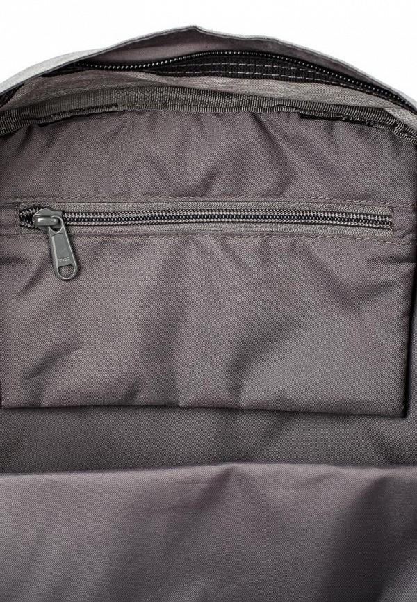 Спортивный рюкзак Burton 16328100079: изображение 4