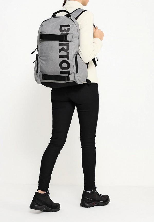 Спортивный рюкзак Burton 16328100079: изображение 5