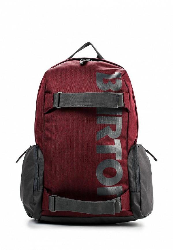 Спортивный рюкзак Burton 16328100509: изображение 2
